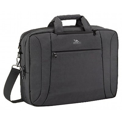 Сумка RivaCase 8290 charcoal black