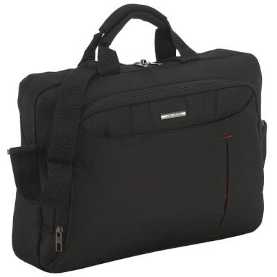 Сумка Samsonite 21A*038*01