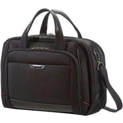 Сумка Samsonite 35V*003*09