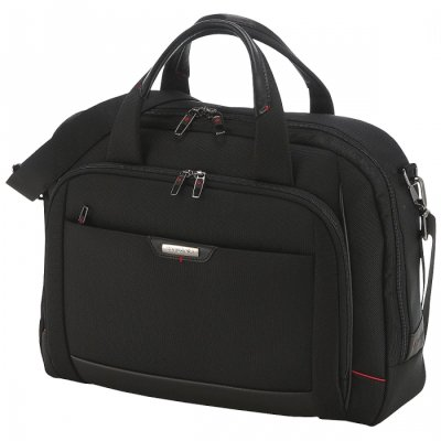 Сумка Samsonite 35V*004*09