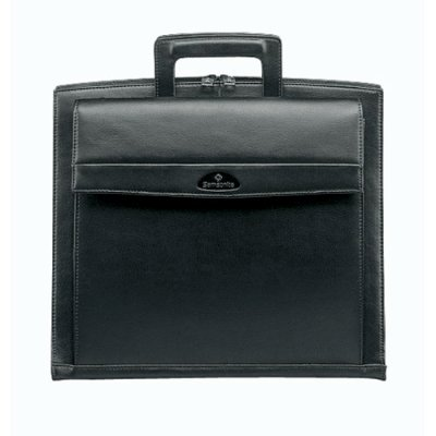 Сумка Samsonite 56L*203*09