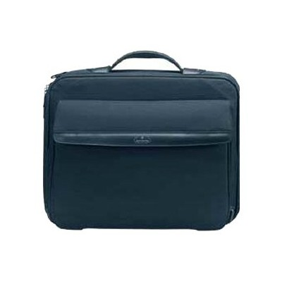 Сумка Samsonite 56P-09-302