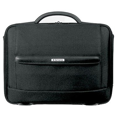 Сумка Samsonite 56Q*301*09