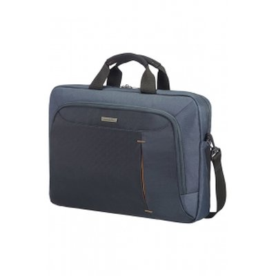 Сумка Samsonite 88U*002*08