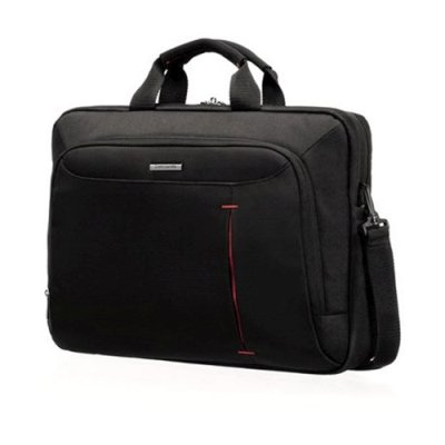 Сумка Samsonite 88U*002*09