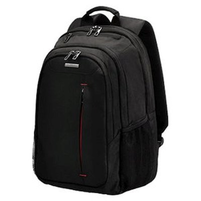 Сумка Samsonite 88U*005*09