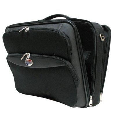Сумка Samsonite A87*041*09