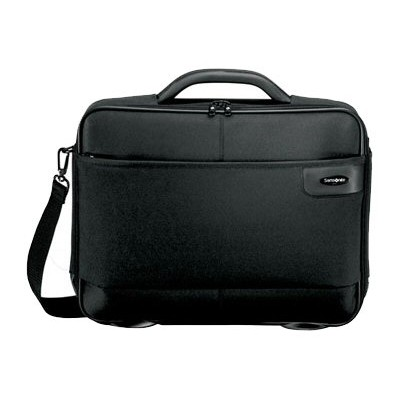Сумка Samsonite D38*09*005