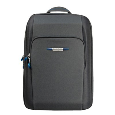 Сумка Samsonite D49*010*28