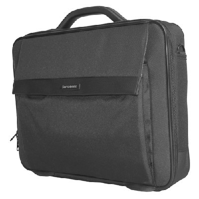 Сумка Samsonite U33*001*09
