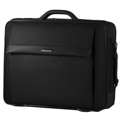 Сумка Samsonite U33*005*09