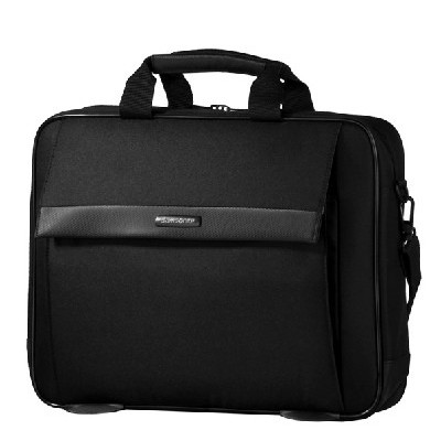 Сумка Samsonite U33*006*09