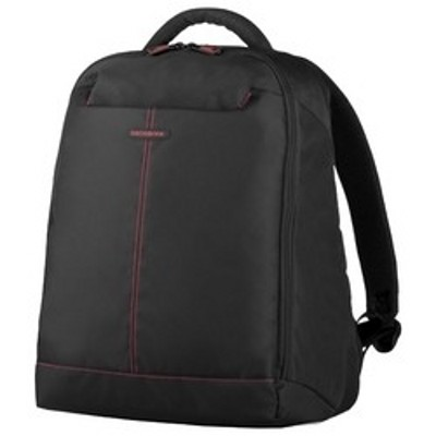 Сумка Samsonite U42*003*09