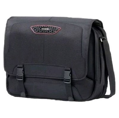 Сумка Samsonite V37*005*08