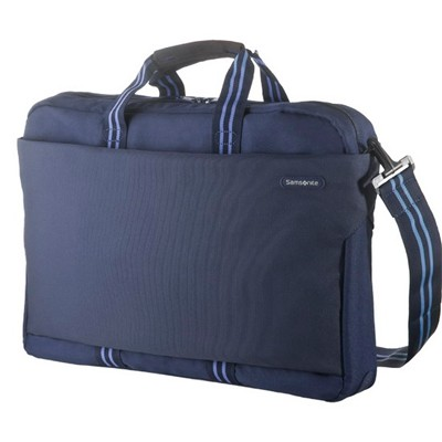 Сумка Samsonite V76*002*01