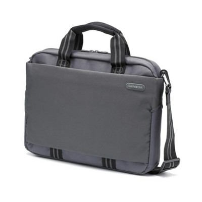 Сумка Samsonite V76*002*08