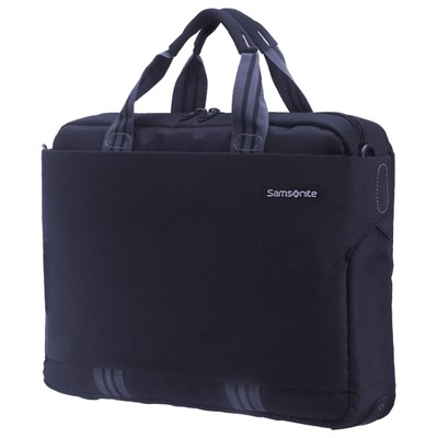 Сумка Samsonite V76*01*002