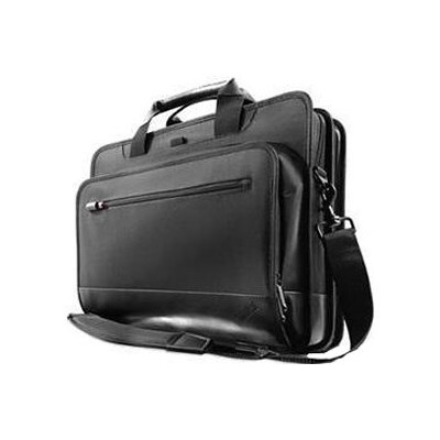 Сумка ThinkPad Deluxe Expander Case 43R2478