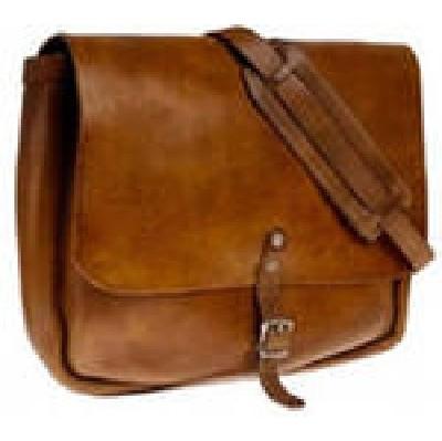 48aac1d2778a Кожаные сумки для ноутбуков - купить кожаные сумки для ноутбуков ...