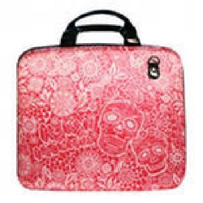 c142f70f84d8 Женские сумки для ноутбуков - купить женские сумки для ноутбуков ...