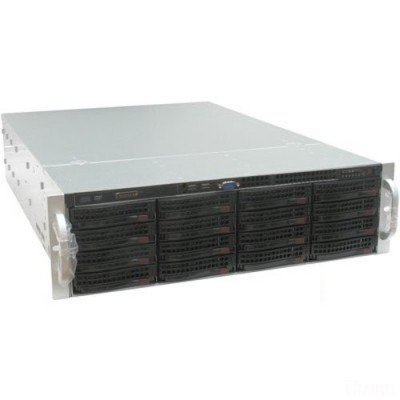 SuperMicro CSE-826BE26-R920LPB