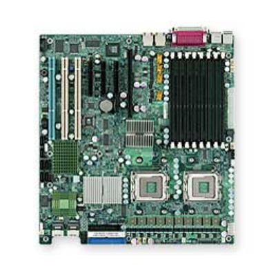 SuperMicro MBD-X7DCA-3-O