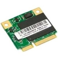 SuperMicro SSD-MS064-PHI