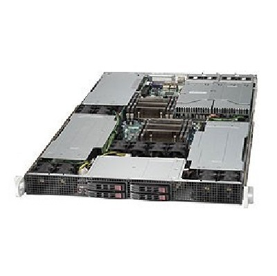 SuperMicro SYS-1026GT-TRF