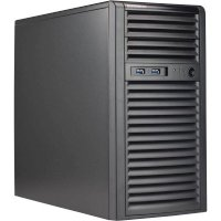SuperMicro SYS-5039C-I
