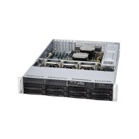 SuperMicro SYS-6029P-TRT