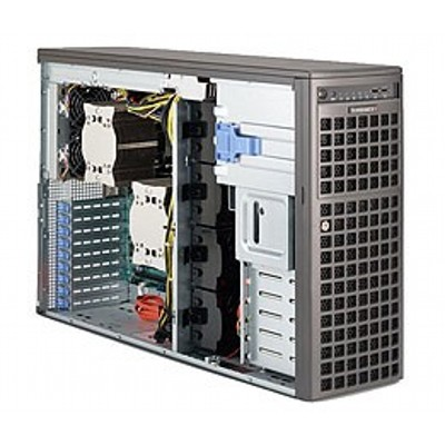 SuperMicro SYS-7047AX-TRF