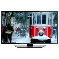 TCL L32S4600