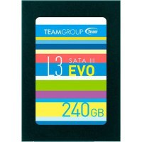 Team Group L3 Evo 240Gb T253LE240GTC101