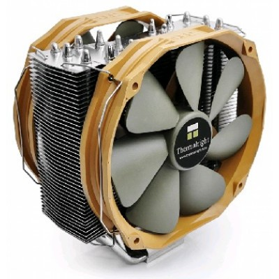 Thermalright Archon SB-E