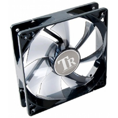 Thermalright X-Silent 120