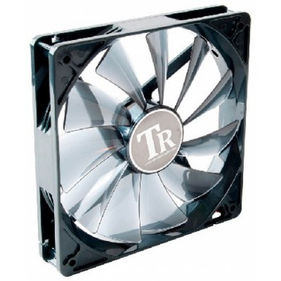 Thermalright X-Silent 140