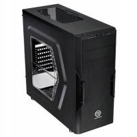 Thermaltake CA-1B3-00-M1WN-00