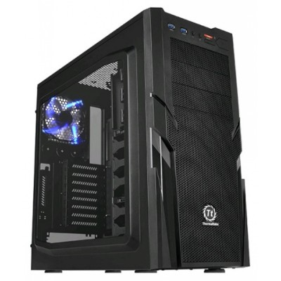 Thermaltake CA-1B4-00M1WN-00