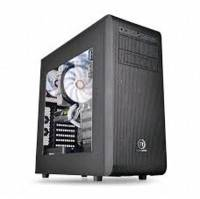 Thermaltake CA-1C8-00M1WN-00