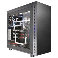 Thermaltake CA-1E1-00M1WN-00