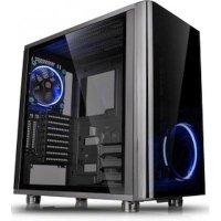 Thermaltake CA-1H8-00M1WN-00