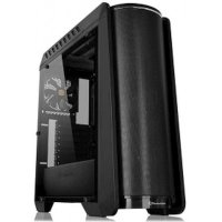 Thermaltake CA-1I6-00M1WN-00