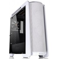 Thermaltake CA-1I6-00M6WN-00