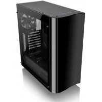 Thermaltake CA-1J3-00M1WN-00