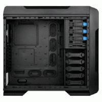 Thermaltake Case Chaser A71 VP400M1W2N