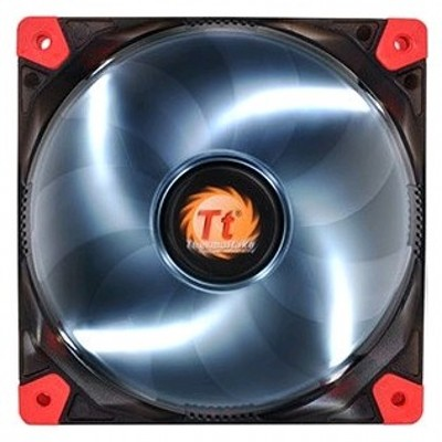 Thermaltake CL-F018-PL12WT-A