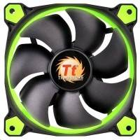Thermaltake CL-F038-PL12GR-A