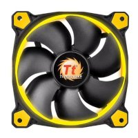 Thermaltake CL-F038-PL12YL-A