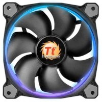Thermaltake CL-F043-PL14SW-A