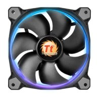 Thermaltake CL-F043-PL14SW-B